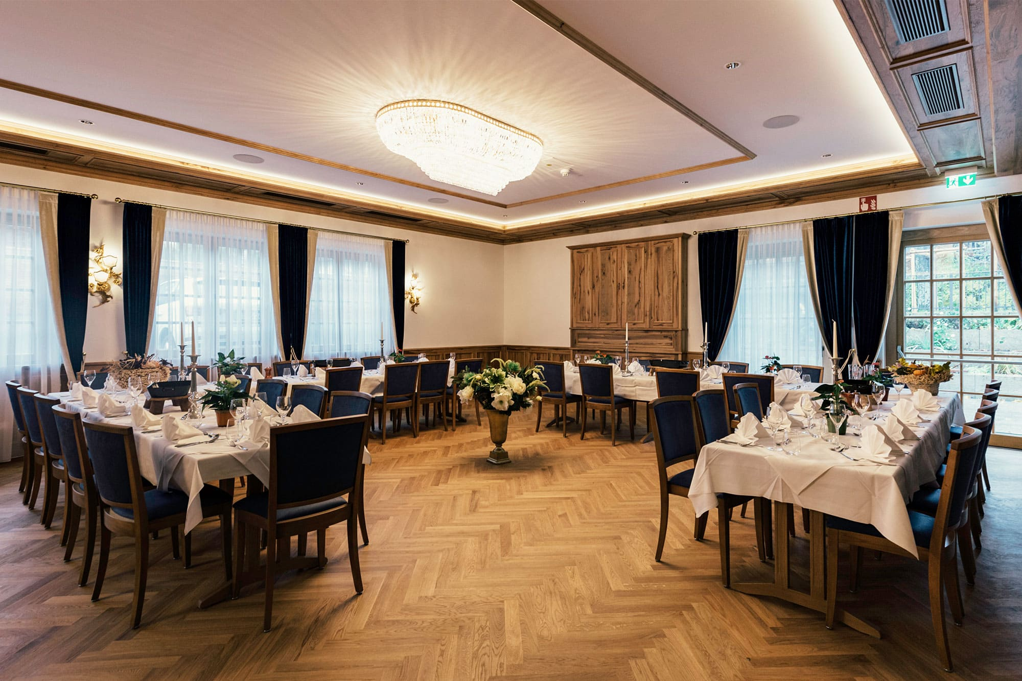 Gasthaus Erdinger - Erding - Bilder - Feiern Mieten 2