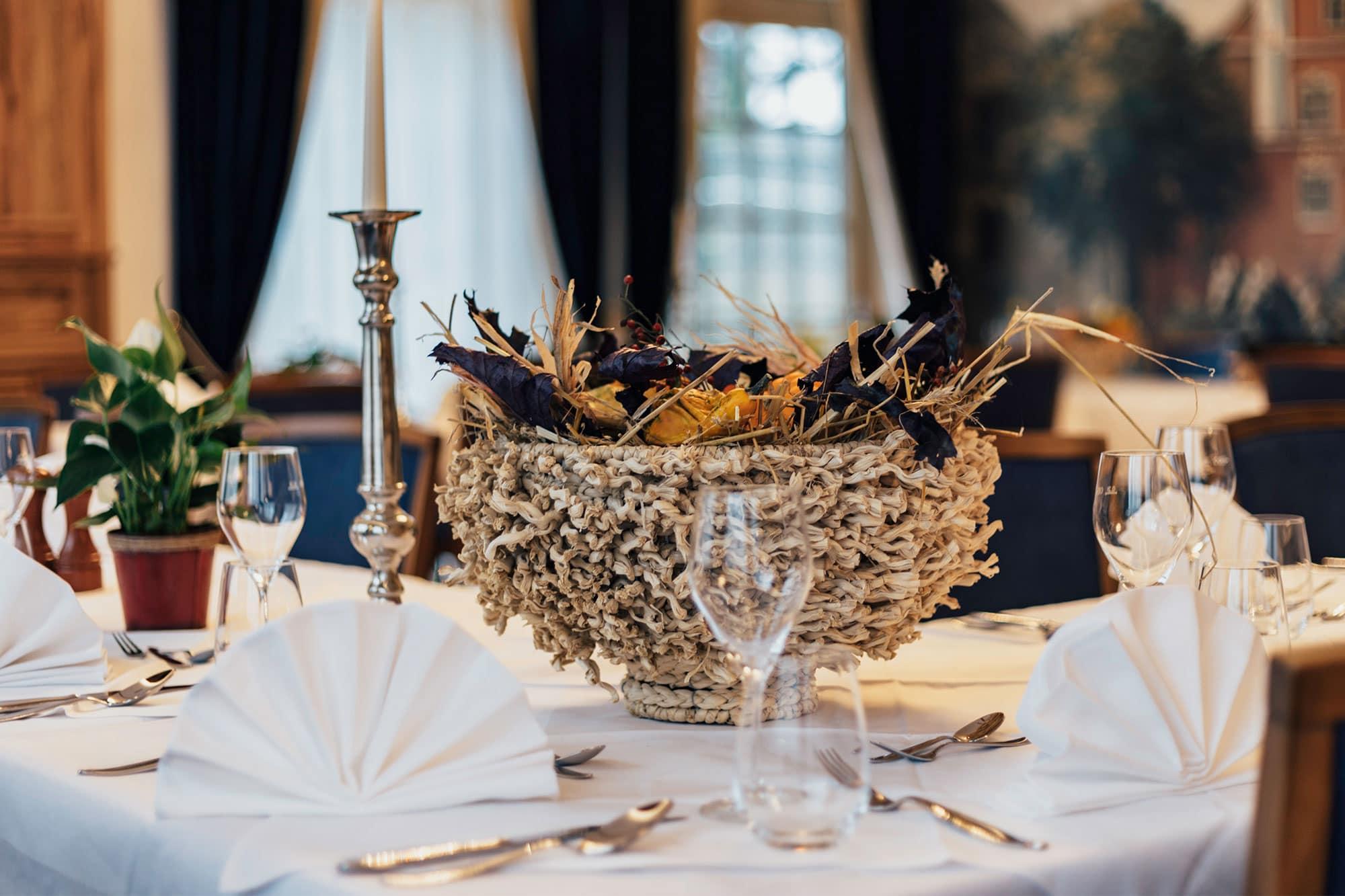 Gasthaus Erdinger - Erding - Bilder - Feiern Mieten 3