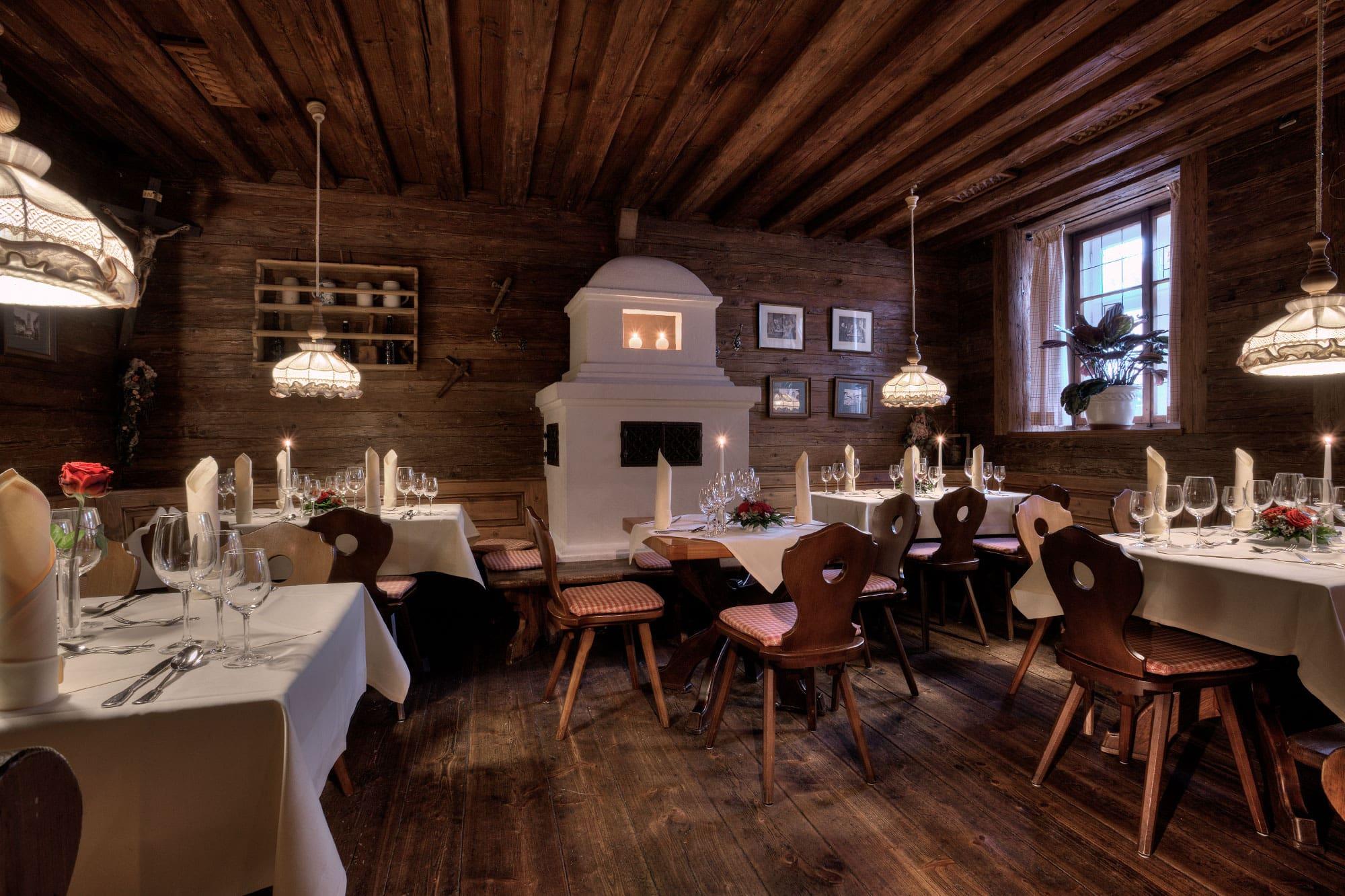 Gasthaus Erdinger - Erding - Bilder - Gasthaus 4